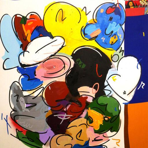 Urban Spree Galerie