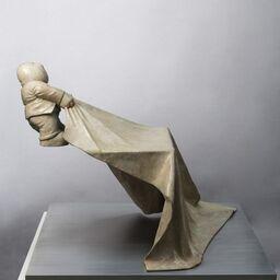 Gallery at Zhou B Art Center