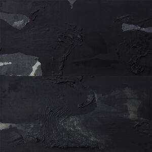 Zhang Jian-Jun 張健君, 'Flowing Water Series ', 2012