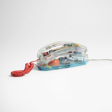 Conair, 'telephone', 1980