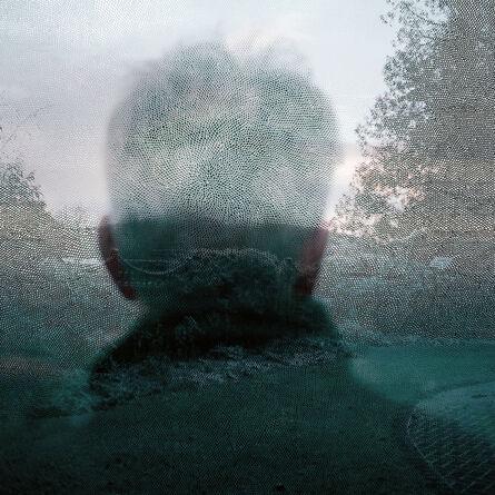 Helen Sear, 'Inside The View, No. 3', 2005