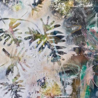 Sarah Sandin, 'Cybele', 2017
