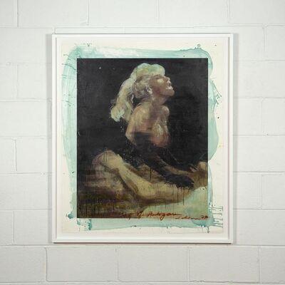 Tony Scherman, 'My Mummy Jocasta', 2004