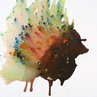 Clara Berta, 'Rainbow Waters', 2018