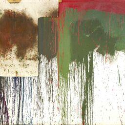 Lukas Feichtner Gallery