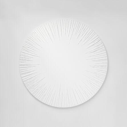 Lars Christensen, 'Untitled', 2017