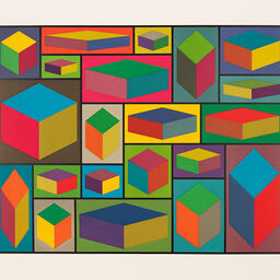Eckert Fine Art