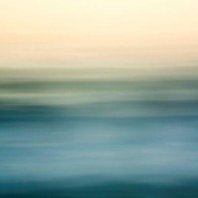 Thea Schrack, 'SeaGlass 21', 2017