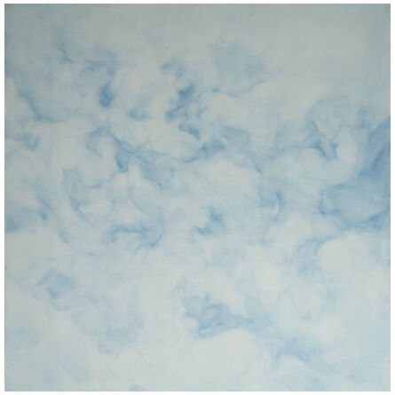 Zhao Zhao, 'Sky', 2018