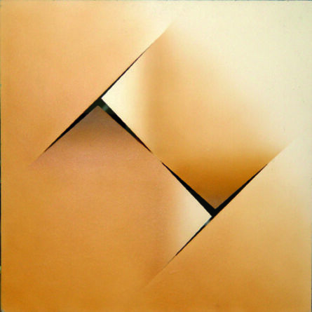Raúl Mazzoni, 'Sin título', 1976