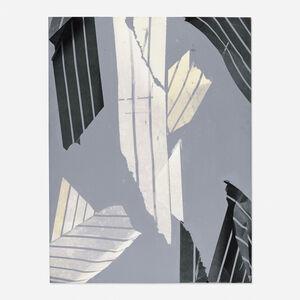 Alex Hubbard, 'Untitled (SK3)', 2008