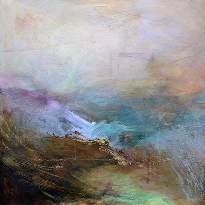 Sonali Khatti, 'A Figment Of', 2014