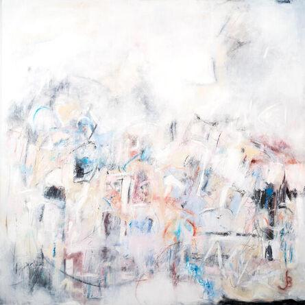 Jo-Ann Boback, 'Indelible Affect', 2021