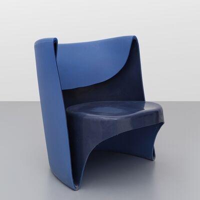 Ron Arad, 'A 'Nino Rota' chair', 2002