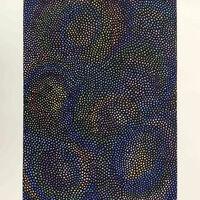 Yayoi Kusama, 'Nets B.O.', 1997
