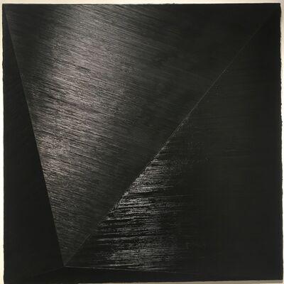 Wouter Nijland, '47.1', 2015