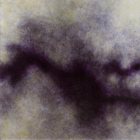 Chihiro Kabata, 'Words in our mind  - R. Bradbury', 2013