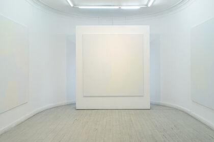 Michelle Magot: Recent Paintings