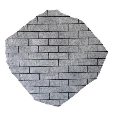 Guillaume Pilet, 'Bricks n°8', 2013