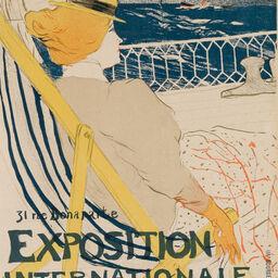 Galerie d'Orsay