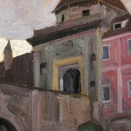 Galerie Kovacek