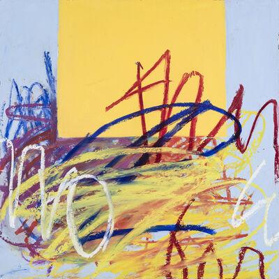 Louisa Chase, 'Untitled', 2008