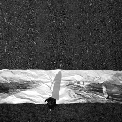 Catalina Swinburn, 'Rituales of identity-serie', 2014