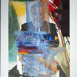 Judy Ferrara Gallery