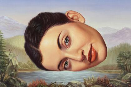 Paul Neberra - Mistaken Memories