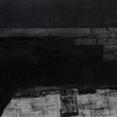 Li Hao, 'Changge 長歌 No.3', 2013