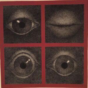 Rodolfo Abularach, 'Tetra', 1970