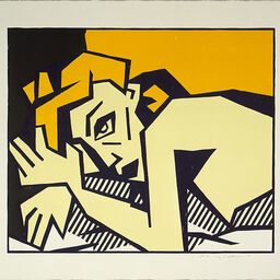 IKON Ltd. Contemporary Art