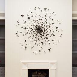 Hexton Gallery