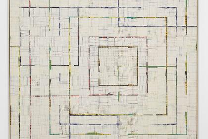 Remy Jungerman: Brilliant Corners