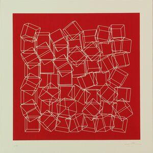 Luiz Hermano, 'Untitled '