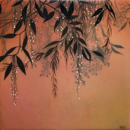 Ivy Jacobsen, 'Canopy Study No.2', 2017