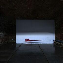 FUTURA Centre for Contemporary Art