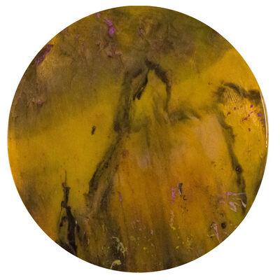 Aleta Pippin, 'Aglow 3', 2017