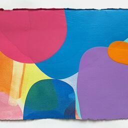 Morgan Lehman Gallery