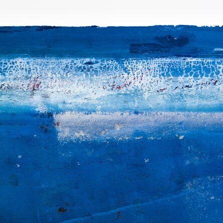 Serinyà, 'Seascape no A0001713', 2014