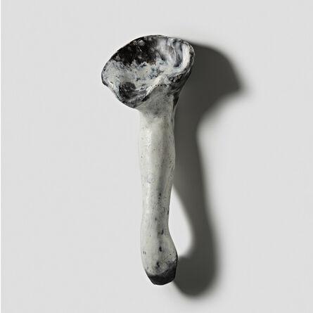 Pamela Blum, 'Limb #5', 2020