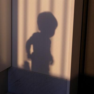 Hiroshi Watanabe, 'TDTDC 61 (Wall Shadow)', 2009