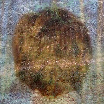 Helen Sear, 'Inside The View, No. 6', 2006