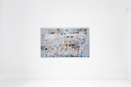 Petra Cortright: Spiced Diamond Pool Earn 4x Points