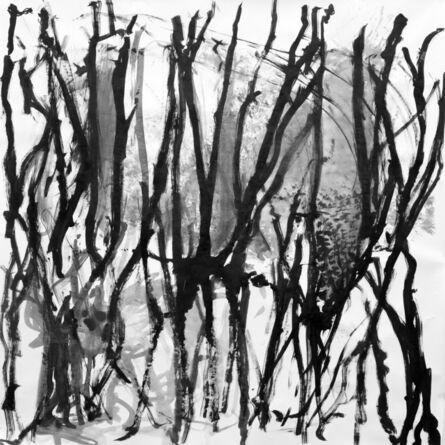 Andres Waissman, 'Untitled XXXVI', 2019