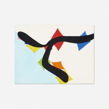 Andrew Masullo, '4501', 2005