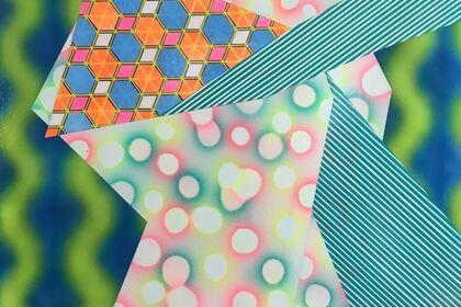 Alex Blau: Remix (A Twenty-Year Survey)