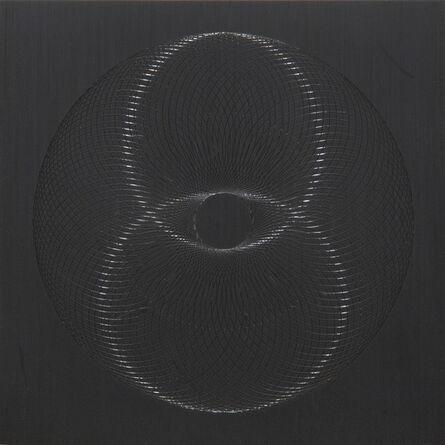 James Minden, 'Instill', 2013