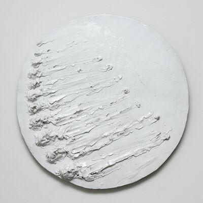Jørgen Haugen Sørensen, 'The Fallen', 2017