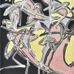 Galerie Christophe Gaillard